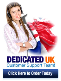 uk-customer-support